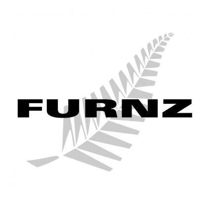 free vector Furnz