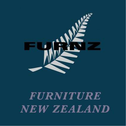 free vector Furnz 0