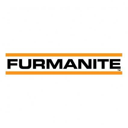 Furmanite
