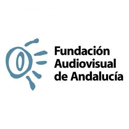Fundacion audiovisual de andalucia