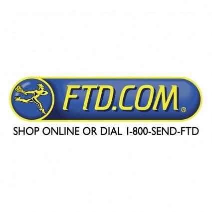 free vector Ftdcom