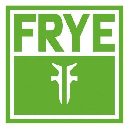 Frye 0