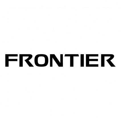 free vector Frontier 2