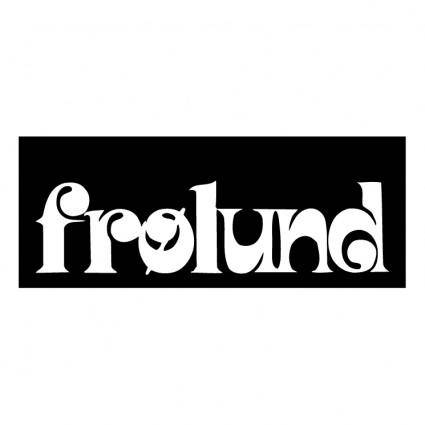 free vector Frolund