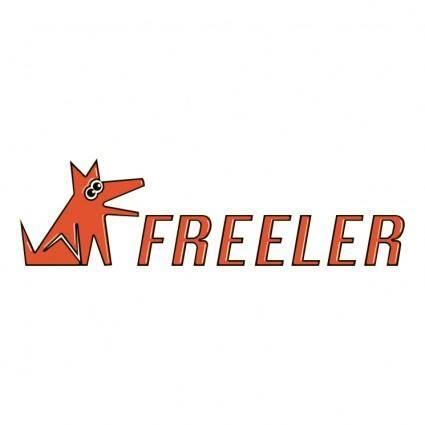 free vector Freeler