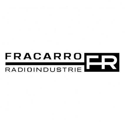 free vector Fracarro
