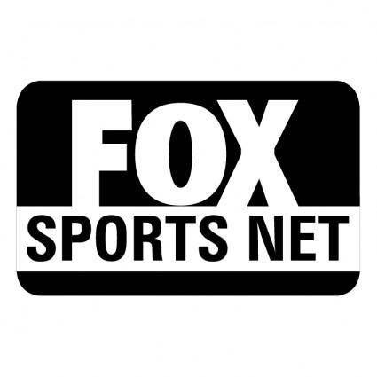 Fox sports net 0
