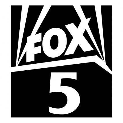 Fox 5 4