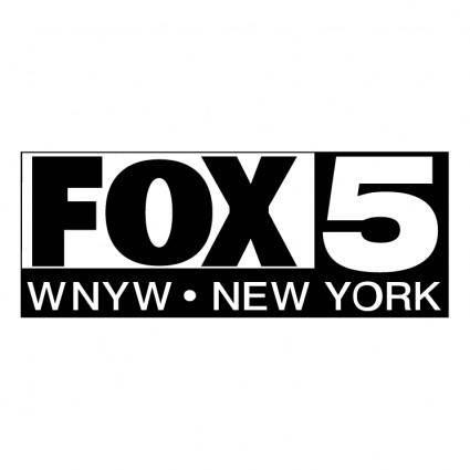 Fox 5 2
