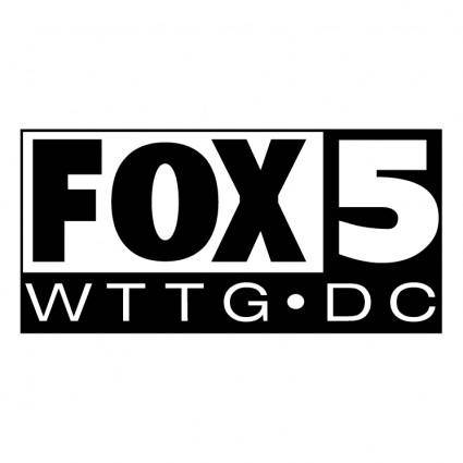 Fox 5 1