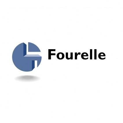 Fourelle