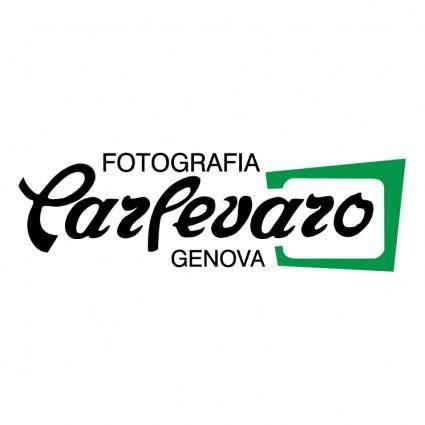 Fotografia carlevaro