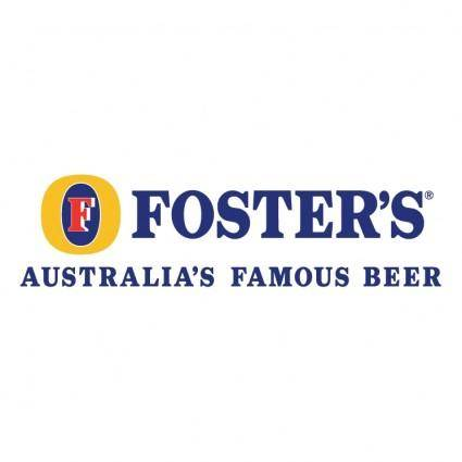 Fosters 3