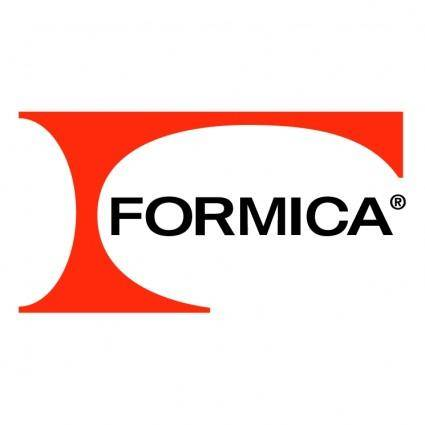 Formica 1