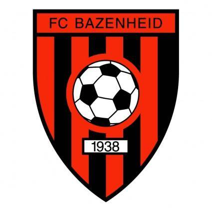Football club bazenheid de bazenheid