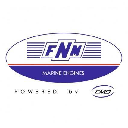 Fnn 0