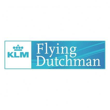free vector Flying dutchman