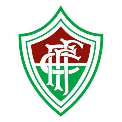 Fluminense futebol clube de fortaleza ce
