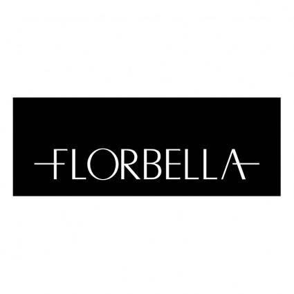 Florbella