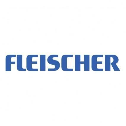 free vector Fleischer