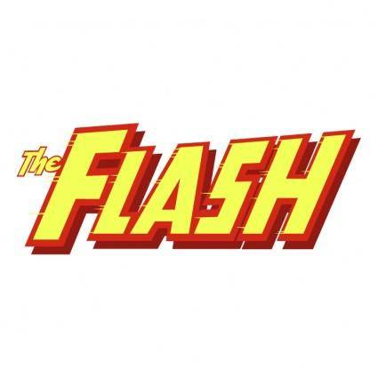 free vector Flash