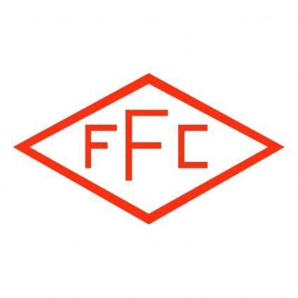 Flamengo futebol clube de taguatinga df