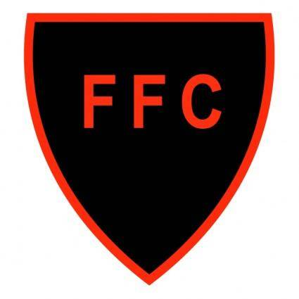 Flamengo futebol clube de laguna sc