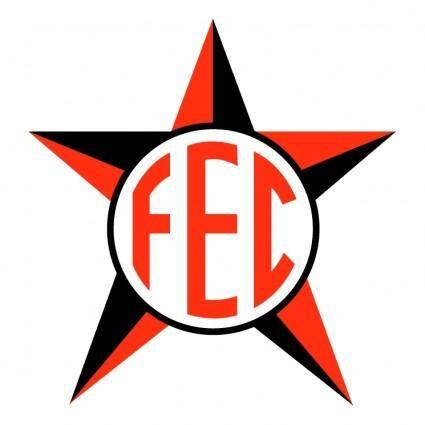 Flamengo esporte clube de foz do iguacu pr