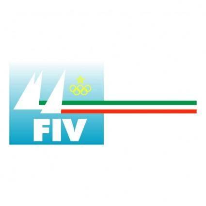 Fiv 0
