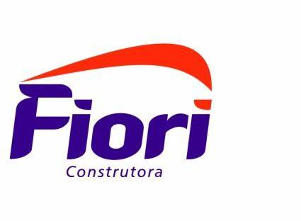 free vector Fiori construtora
