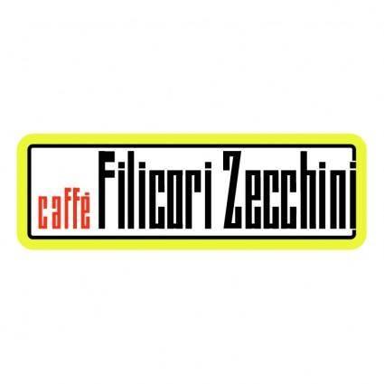 Filicori zecchini caffe