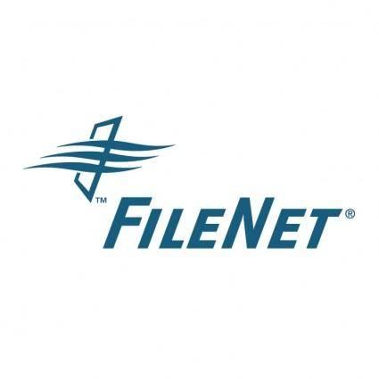 free vector Filenet 0