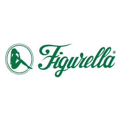 free vector Figurella