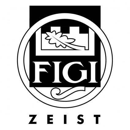 Figi zeist