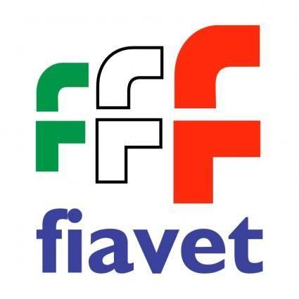 free vector Fiavet