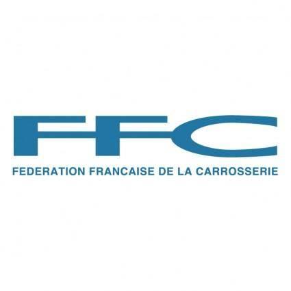 Ffc 0