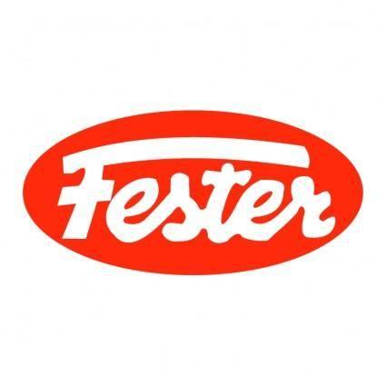 free vector Fester