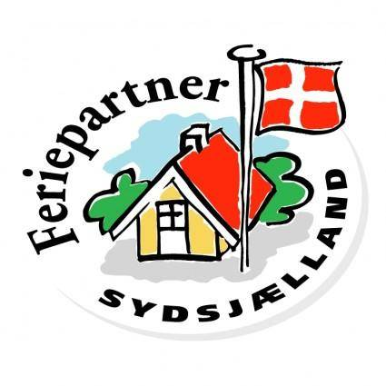 Feriepartner sydsjaelland