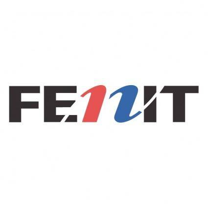 free vector Fenit