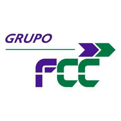 free vector Fcc grupo