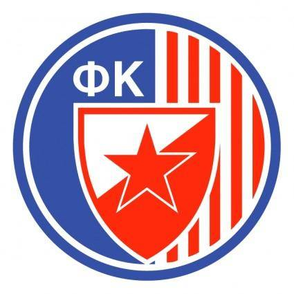 Fc red star belgrade