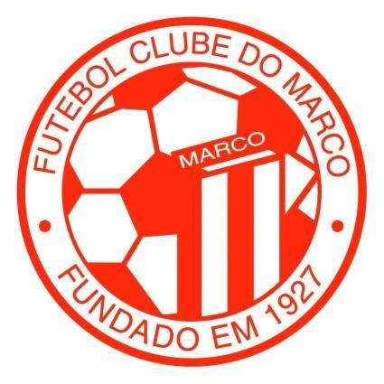 Fc marco