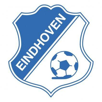 free vector Fc eindhoven
