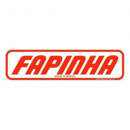 Fapinha