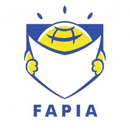 Fapia 1