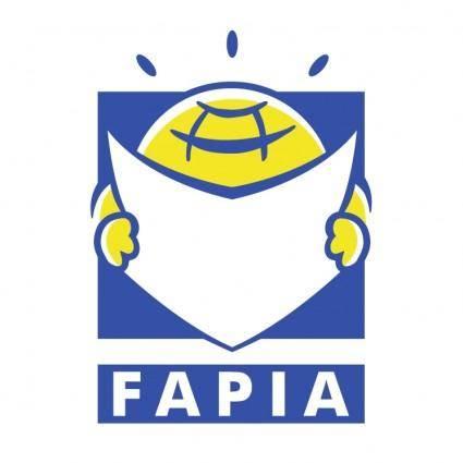 Fapia 0