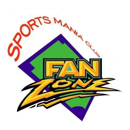 free vector Fanzone