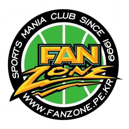 Fanzone 0