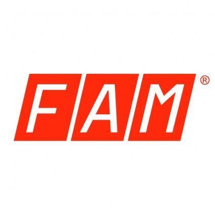 free vector Fam 0