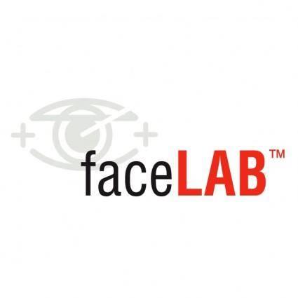 free vector Facelab